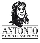 antonio_logo_140x150